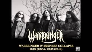 Warbringer - Hunter Seeker