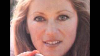 VIDEO DE SHEILA    PREND LA VIE COMME ELLE VIENT