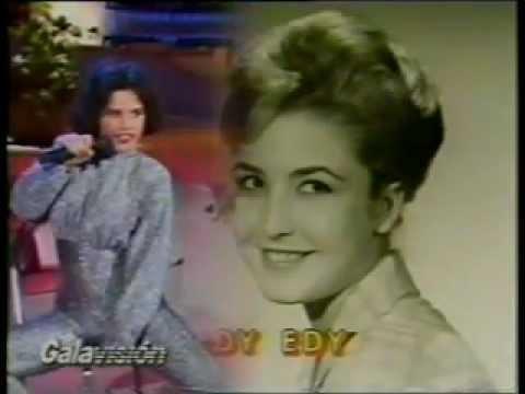 Angelica Vale - Eddy Eddy