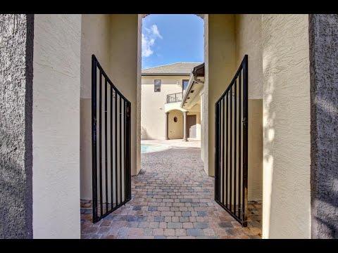 Homes for sale - 10658 Versailles Boulevard, Wellington, FL 33449