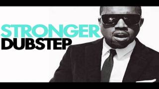 Stronger Dubstep (HQ)