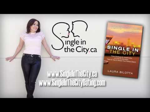 singlecity знакомства