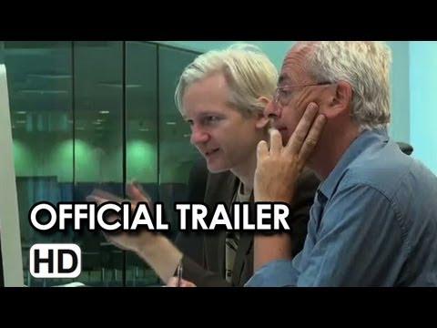We Steal Secrets: The Story of WikiLeaks   2 2013