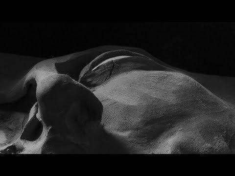 Martin Perret's L'Anderer - Sarajevo