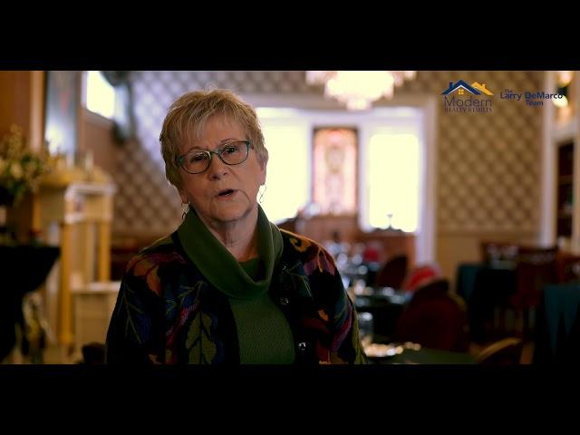 Vicki Clark - Realtor Video