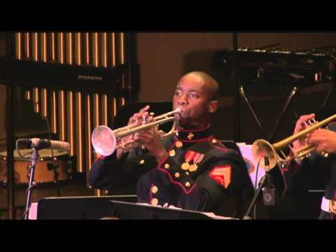 MARFORPAC Band - Yo! Tannenbaum! - Na Mele o na Keiki (2009)