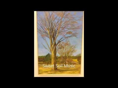 Sweet Soil Music - title / concept (image) beta 1