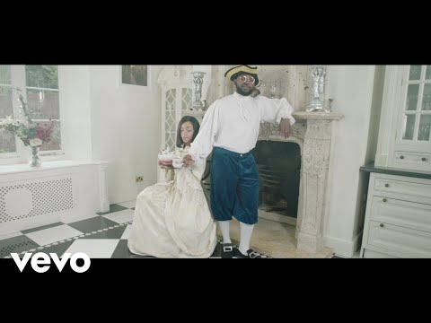Falz - Next (Official Video) ft. Maleek Berry, MEDIKAL