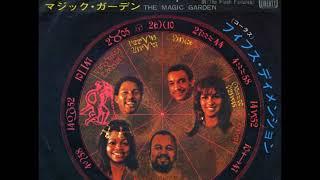フィフス・ディメンションThe Fifth Dimension/輝く星座Aquarius:Let the Sunshine In (1969年)