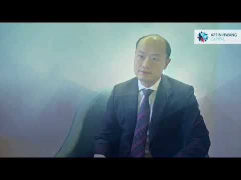 Nikko AM: Singapore Dividend Equity Fund