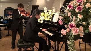 スタインウェイピアノ B-211 メリー・ウィドウ・ワルツ グランドギャラリー