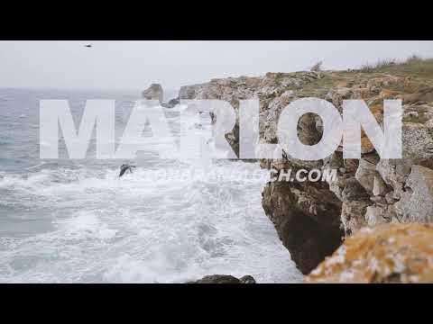 MARLON - LOOSE