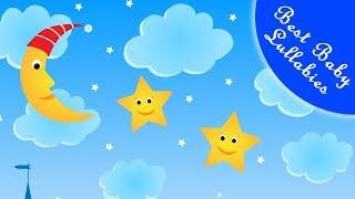 Lullabies Lullaby For Babies To Go To Sleep Baby Songs Sleep Music Sleeping Songs Bedtime Lullaby