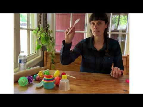 Playdough | Swindells Resource Center