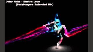 Najlepsze Klubowe Piosenki (Top10 Wrzesnień 2012)[Electro/Dance] by SkrzynekDeeJay