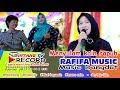 Menyulam Kain Rapuh Yulia Citra Rafifa Music Ogan Ilir  Mp3 - Mp4 Download