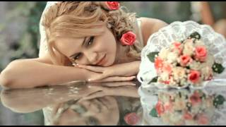 BENİ AĞLATMAYA KİMİN HAKKI VAR -- // KİBARİYE // 2017 Video