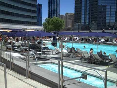 Las Vegas Hotels  Monte Carlo Resort and Casino  Monte