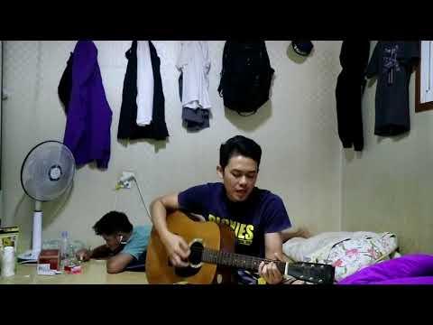 Ngobong Ati versi TKI (cover)