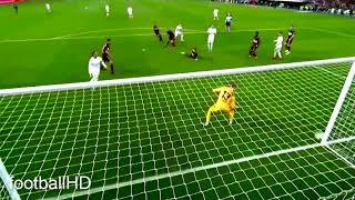 Реал Мадрид Сельта Чемпионат Испании