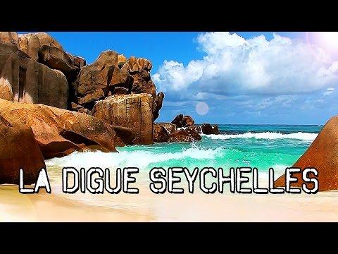 La Digue - Seychelles - Chateau St. Cloud - Hotelcheck