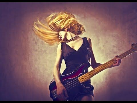 """""""Rockarrolla"""" bayern Music"""