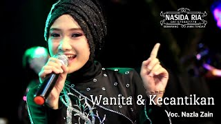Wanita & Kecantikan - NASIDA RIA Live Ujungnegoro Batang 2018