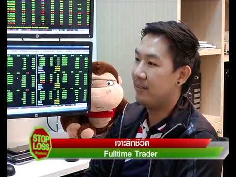 28 3 58 Stop Loss Weekend The Investor