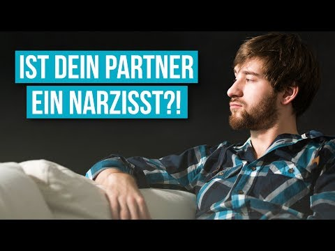 Narzissten Dating-Seiten