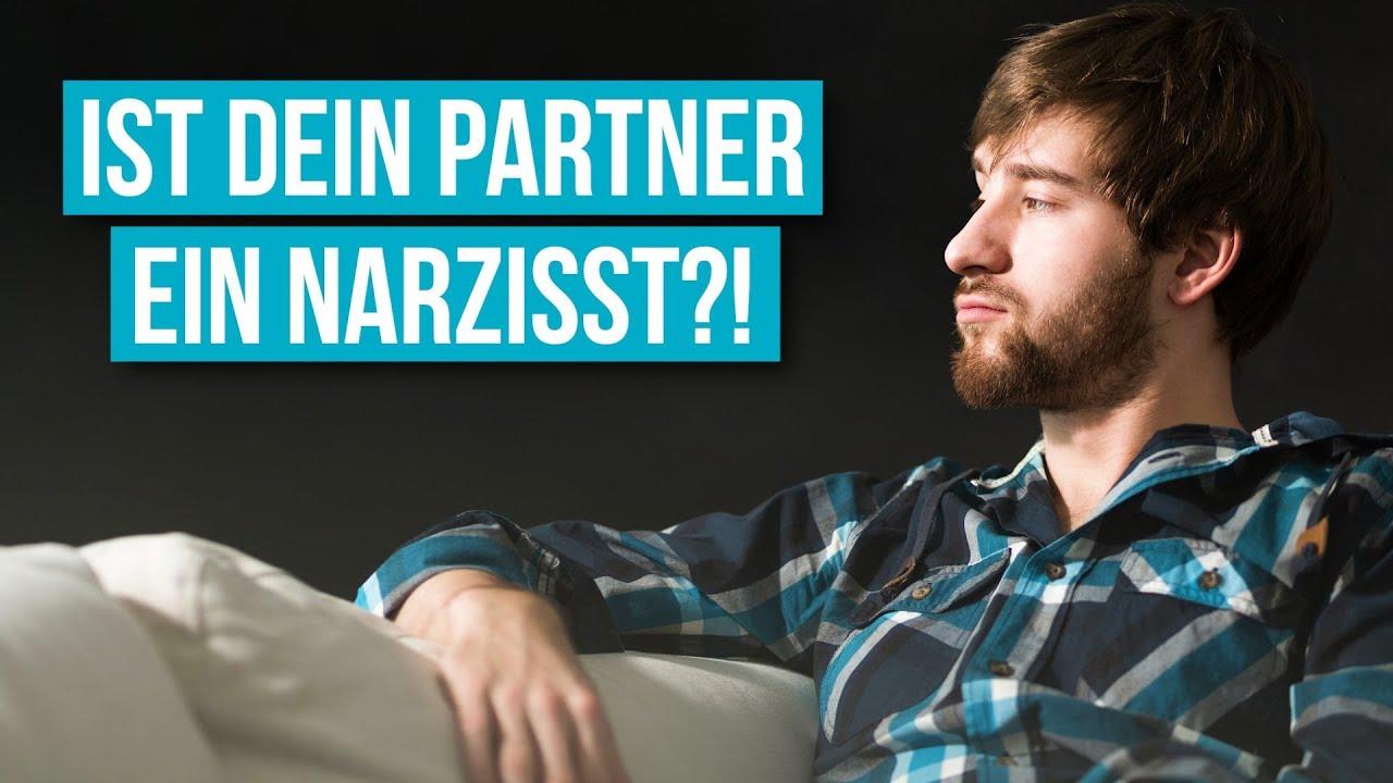 Zusammen borderline narzissmus und Narzissmus und