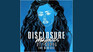 Magnets (SG Lewis Remix) mp3
