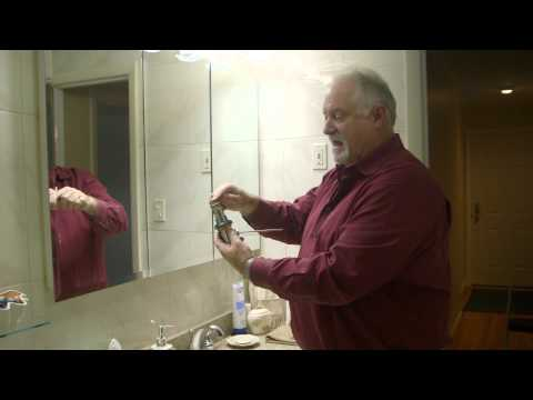 how-to-adjust-the-pop-up-in-your-sink-in-60-seconds