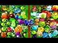 The best mix free vs premium plants in plants vs zombies 2 gameplay pvz 2 walkthrough mp3