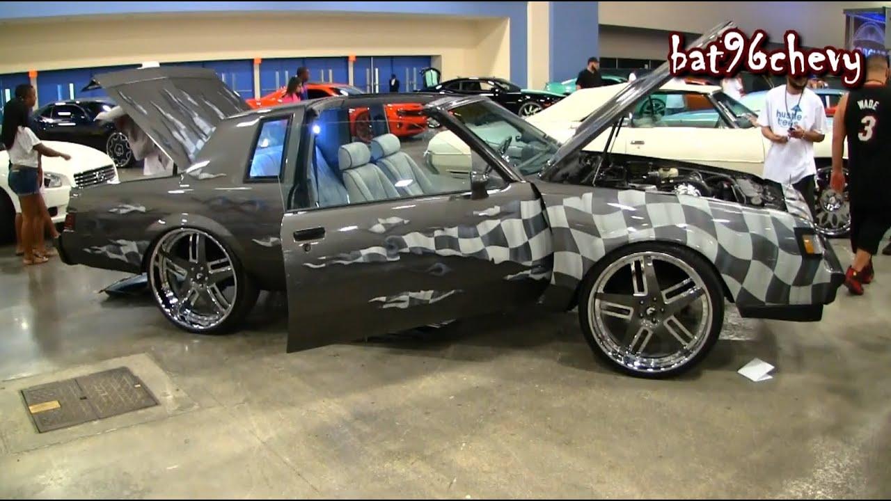 snapshot200606102228057fk.7089 78 Buick Regal