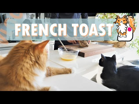 download French Toast