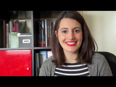 Academic Vlogs: 5 tips to get you started