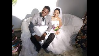 SMITH BOY FT CHOFFURI - MBUKA MBUKA (OFFICIAL VIDEO)