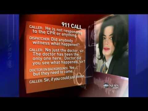 Did Michael Jackson Have a Drug Problem?