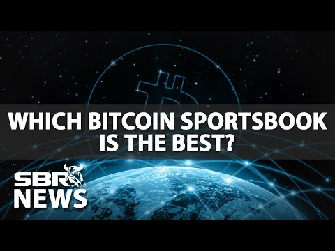 How To Get Started Using Bitcoin Sportsbooks