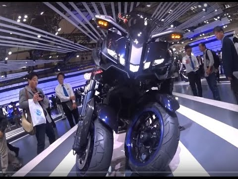 Image result for 2017 motorcycles