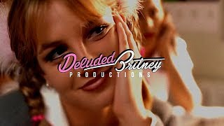 Britney Spears: The Princess Of Pop Videography Tribute