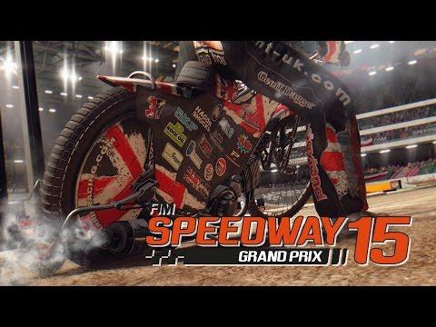 Trailer do filme Grand Prix