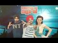Download Kudiyan Ni Ched De | Latest Punjabi Song |2017 MP3 song and Music Video