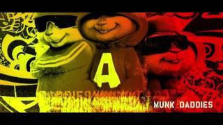 """Super Sako """"Mi Gna"""" - ft: Hayko +Chipmunks Version 2017"""