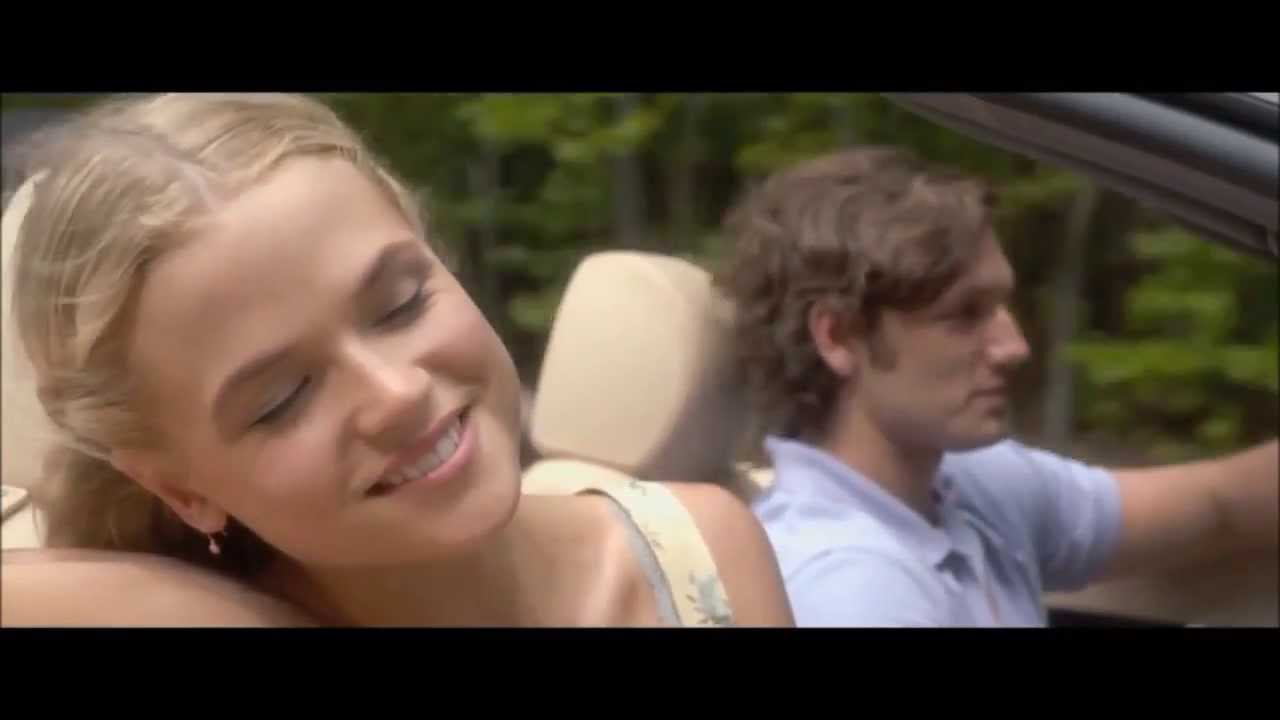 Endless Love Official Movie Trailer In Hd In Theatres