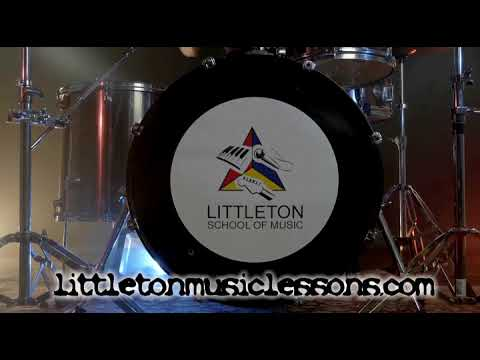 Littleton School of Music