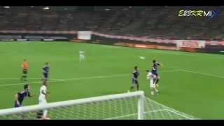 Download Video All Goals & Highlights Japan vs Uruguay 0-2 ~ Friendly Match 05/09/14 MP3 3GP MP4