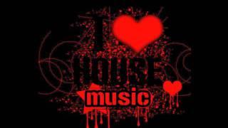Alex Metric & Steve Angello - Open Your Eyes (Tim Mason