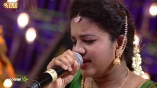 Mariyamma Mariyamma by SSJ01 Monika
