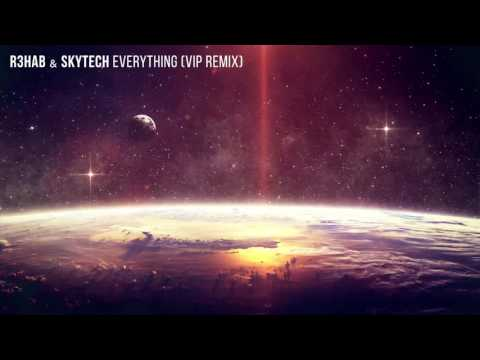 R3hab & Skytech - Everything (VIP Remix): #House #EDM #DeepHouse #DutchHouse #HouseMusic #HouseNation #HDVideo #GoodMood #GoodVibes #ProgresiveHouse #Video #YouTube